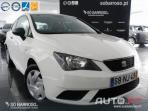 Seat Ibiza Van 1.2 TDI Business
