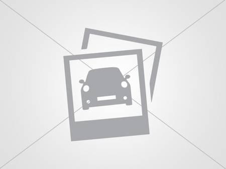 Ford Maverick glx
