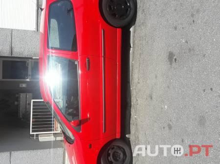 Volkswagen Polo 1.0 Sport