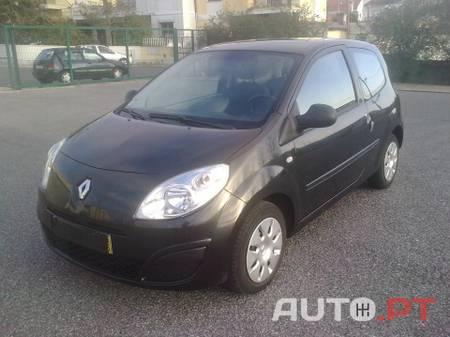 Renault Twingo 1.2 Confort c/AC