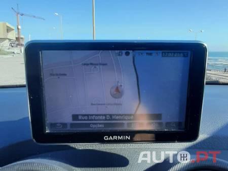 Seat Ibiza FR 30 anos