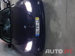 BMW 320 N47