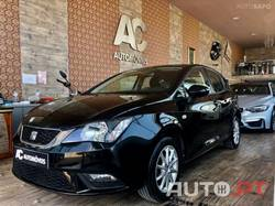 Seat Ibiza S/ST Style 105 cv