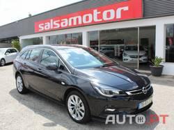 Opel Astra Sports Tourer K 1.6 CDTi Dynamiq