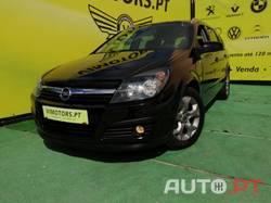 Opel Astra Caravan 1.3CDTI COSMO