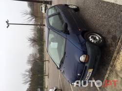 Renault Twingo duas portas