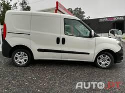 Fiat Doblo Cargo 3Lugares