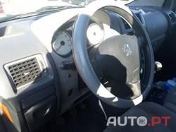 Peugeot Expert TEPEE CONFORT