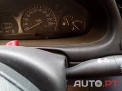 Ford Fiesta van diesel