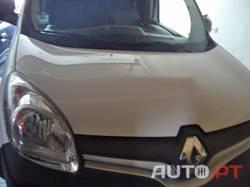 Renault Kangoo Ligeiro-Mercadorias