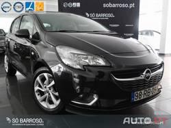 Opel Corsa 1.3 CDRTi Color Edition