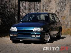 Ford Fiesta 1.8 XR2 I