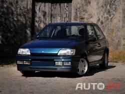 Ford Fiesta 1.8 XR2 I
