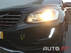 Volvo XC60 2.0 d4 Kinetic Gps 181cv