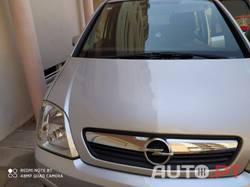 Opel Meriva 1,3 diesel