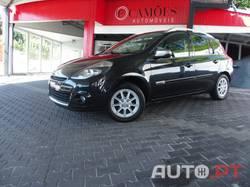 Renault Clio Break 1.5 DCI DINAMIQUE S GPS
