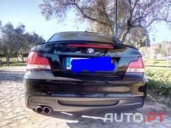 BMW 120 Coupé 177cv
