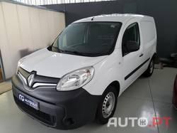 Renault Kangoo Express 3L AC IVA Dedutível