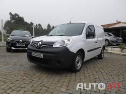 Renault Kangoo 1.5 dCi Business S/S 115CV