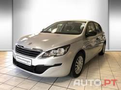 Peugeot 308 Access 1.2 PureTech