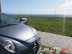 Alfa Romeo Mito 493