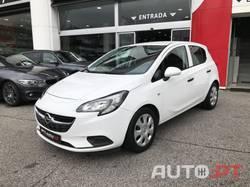 Opel Corsa 1.3 CDTI EXPRESSION