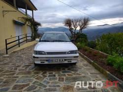 Toyota Corolla GOCE90