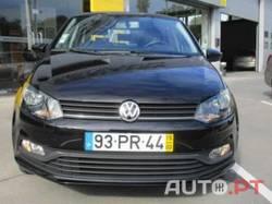 Volkswagen Polo 1.4TDI TRENDLINE