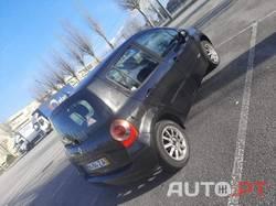 Renault Modus 1.2 Autenthique