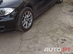 BMW 118 Série 1