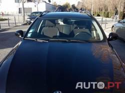 BMW 318 Touring 143 cv (5p)