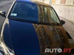 Volkswagen Polo Confortline tecnologia Bluemotion