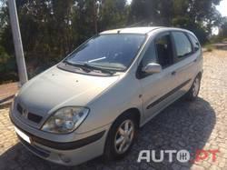 Renault Scénic RXE AC