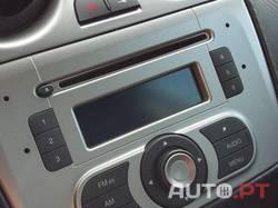 Alfa Romeo Mito 1300