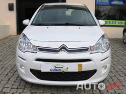 Citroen C3 1.6 Blue HDi Collection