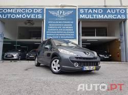 Peugeot 207 SW 1.4i SPORT