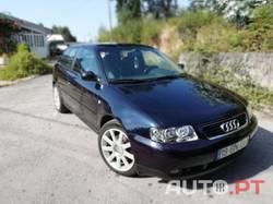 Audi A3 Sport 17