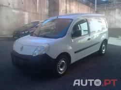 Renault Kangoo 1.5 Dci Express c/IVA