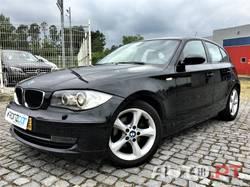 BMW 120 177