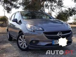 Opel Corsa E CDTI ENJOY ECOFLEX