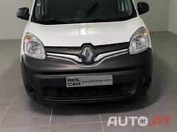 Renault Kangoo II EXPRESS 1.5 DCI