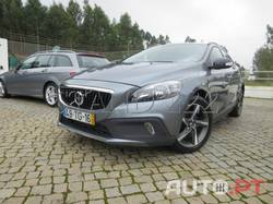 Volvo V40 Cross Country 2.0 D2 120CV (GPS)