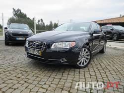 Volvo S80 2.0 D3 Momentum S&S