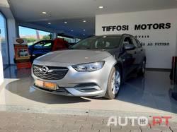 Opel Insignia SPORTS TOURER 1.6 CDTI DYNAMIC