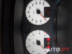 Opel Astra 1.4 16v  Sport