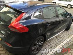 Volvo V40 Cross Country 1.6 D2 Momentum (115cv)