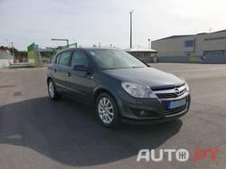 Opel Astra 1.3cdti cosmo
