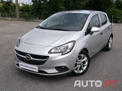 Opel Corsa 1.3 CDTI  ENJOY 75CV