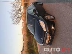 Peugeot 208 1.4 VTI ACCESS