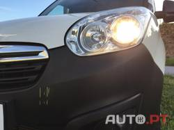 Opel Combo 1.3Cdti Van IVA DEDUTIVEL
